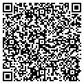 QR code with Diane Walker Produce Inc contacts