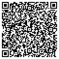 QR code with Jensen's Twin Palms Resort contacts