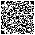 QR code with Jo's Crafts & Gift Shop contacts