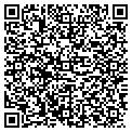 QR code with Chiro-Fitness Center contacts
