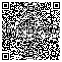 QR code with Cheryl Smith Management Inc contacts