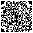 QR code with Margarita Runners contacts