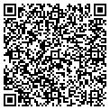 QR code with R & N 21 Jewelers contacts
