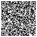 QR code with Agudelo Esau Inc contacts