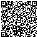QR code with Olive Tree Financial Corp contacts