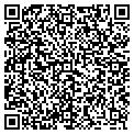 QR code with Water Rsrces Environmetal Cons contacts