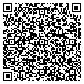 QR code with K E Scott Systems Inc contacts