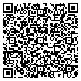 QR code with Hickok Co contacts