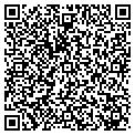 QR code with Webb's Ninety-Nine Inc contacts