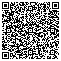 QR code with Banco Popular contacts