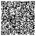 QR code with Teachers Institute For Special contacts