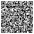 QR code with Annie's Nail contacts
