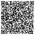 QR code with Eastern United Ins Conslnts contacts