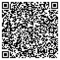 QR code with Aquazoo Franchising contacts