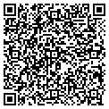 QR code with Sunrise Lakes Phase II Main contacts
