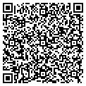 QR code with Depaulis Relaxing Comfort contacts