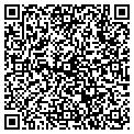 QR code with Creative Mortgage Corp SW FL contacts