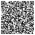 QR code with Chehab Petroleum contacts
