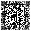 QR code with Indian Lake Apartments contacts