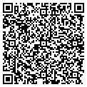 QR code with Clear Channel Outdoor Inc contacts