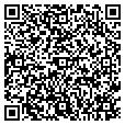 QR code with Allflorida Sealcoat Inc contacts