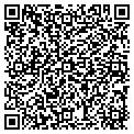 QR code with Delphi Creativity Center contacts