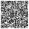 QR code with Tunas Waterfront Grille contacts