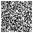 QR code with David Toback Law Office contacts