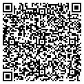 QR code with Calvary Way Full Gospel Church contacts