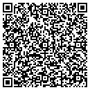 QR code with Gulf Coast Home Consultants contacts