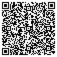 QR code with UAP Verdicon contacts