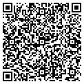 QR code with Select Travel contacts