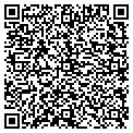 QR code with Goldwell of North Florida contacts