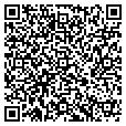 QR code with Cypress Mart contacts