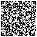QR code with Reaching Out To Others In contacts