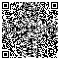 QR code with St James The Apostle contacts