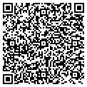 QR code with Beyond The Senses Inc contacts