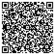 QR code with Scrub Club Inc contacts