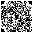 QR code with Plum Delightful contacts