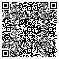 QR code with Ewing George F Insurance contacts