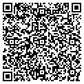 QR code with Mr Plumber Plumbing Service contacts