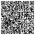 QR code with Eugene R Smith Assoc Archtects contacts