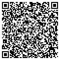 QR code with Doodle Bags Inc contacts