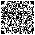 QR code with Big For Less Furniture Inc contacts