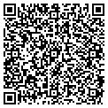 QR code with Dry Clean Alternatives contacts