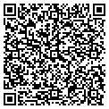 QR code with Lightfoot Fire Extinguisher contacts