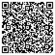 QR code with I M & R contacts