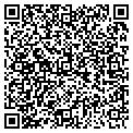 QR code with P H Elage MD contacts