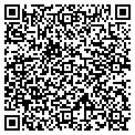 QR code with General Paging & Telecom Co contacts
