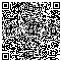 QR code with Jans Place Inc contacts